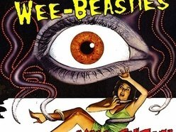 Image for The Wee-Beasties