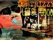 TrizzyTray