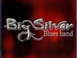 Big Silver Blues Band