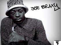 JOE BRAXY