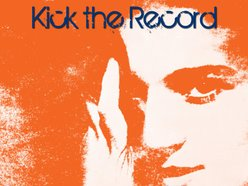 Image for Kick The Record