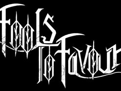 Image for Fools To Favour