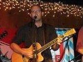 Brian Ramsay - please visit www.britunes.com