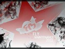 Fly Maintenance