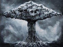Image for Evil in Eden