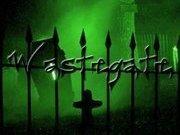 Image for Wastegate