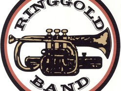 Image for Ringgold Band