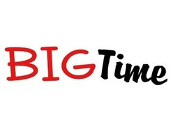 Image for BigTime Party Band