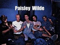 Paisley Wilde