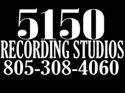 Image for 5150 Recording Studios