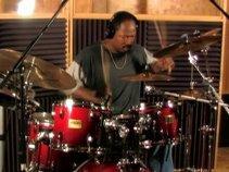 Michael Gilmore Session Drummer
