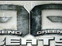 Geno Greene Beats