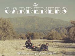 Image for the Gardeners