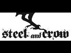 Image for Steel and Crow