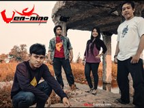 VEN-Nino Band