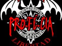 PRO-FE-CIA