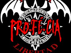 Image for PRO-FE-CIA