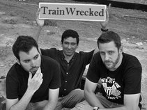 TrainWrecked