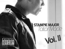 Stampie Major
