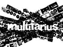Multifarius