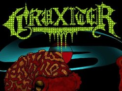 Image for Cruxiter