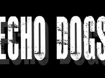 Echo Dogs