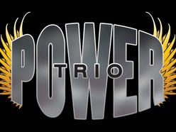 Image for The Power Trio
