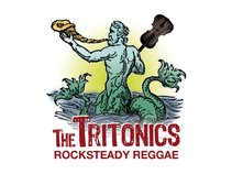 the Tritonics