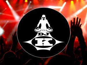 DJ-K Official UK