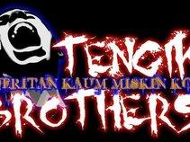 Tengik Brothers