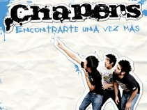 Chapers