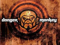 DangerMonkey