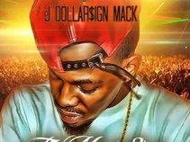 J Dollarsign MacK