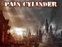 Image for Pain Cylinder