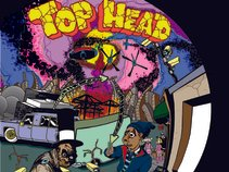 TOP HEAD