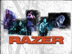 Image for Razer
