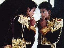 Image for Michael Jackson