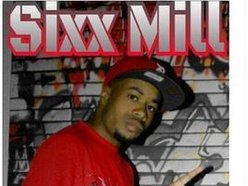 Image for Sixx Mill