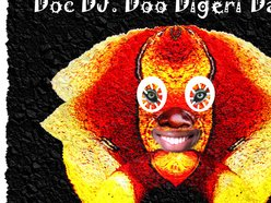 Doc DJ Doo