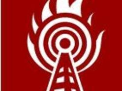 Image for Burn the Radio