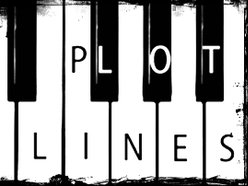 Image for Plot Lines