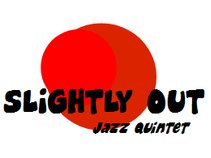 Slightly Out Jazz Quintet