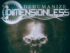 Image for Dimensionless