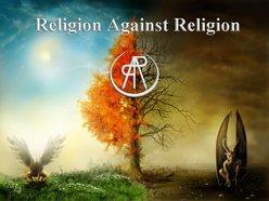 Image for Religion Against Religion