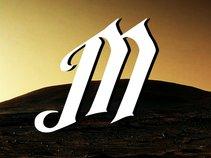 Mars Jackson
