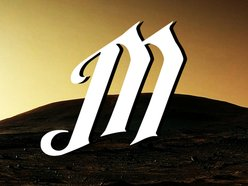 Image for Mars Jackson