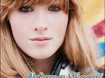 Ariana Sloan