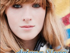 Image for Ariana Sloan