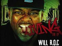 Will R.O.C