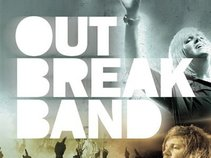 Outbreakband